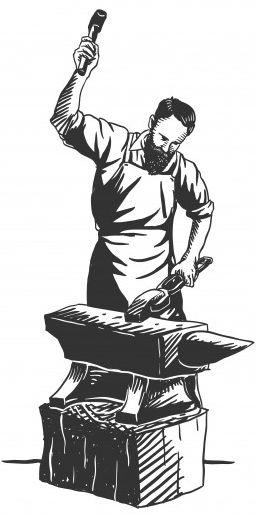 blacksmith2_10596-10